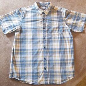 Columbia Shirt - Mens